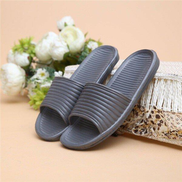 Мужчины Бытовая полов в помещении Лето LITHE вскользь ЕВА свет Главная Обувь