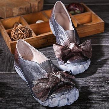 pantofo