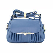 MYSTON Women New Casual Elegant Crossbody Bag