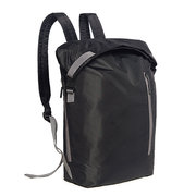 Xiaomi Polyamide Fibers Casual Sport Backpack Floding Sports Outdoor Stylish Shoulder Bags