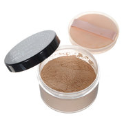 Mineral Loose Powder Foundation Face Skin Makeup Cosmetic