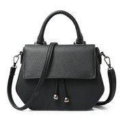 Женщины Элегантные Totes Симпатичные Стильные сумки на ремне Crossbody сумки