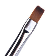 Professional Nail Art Brushes Painting Pen Manicure Tools