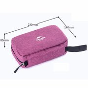 Woman Man Naturehike Waterproof Wash Bags Portable Travel Bags Uutdoor Cosmetic Storage Bag
