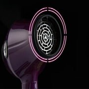 2200W 220V Professional Salon Hot Cold Blow Electric Hair Dryer