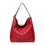 Women Elegant Stylish Handbags Pendant Shoulder Bags Crossbody Bags