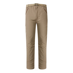 Outdoor Military Tactical Camo Quick-drying Detachable Pants Multi Pockets Cargo Pants for Men