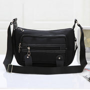 Women Oxford Bag Crossbody Bag Messenger Bag Sling Bag