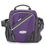 Мужчины Повседневная Спорт Путешествия Открытый Crossbody Сумки Досуг Zipper сумки на ремне