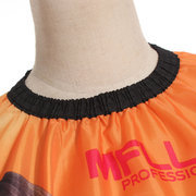 Professional Salon Barbers Hairdressing Hair Cutting Gown Cape Aprons
