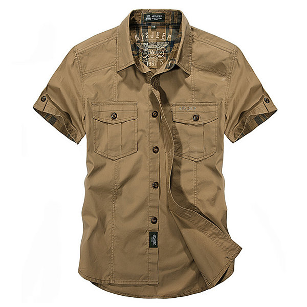 Mens Designer Shirts,Cheap Mens Shirts Sale Online - NewChic