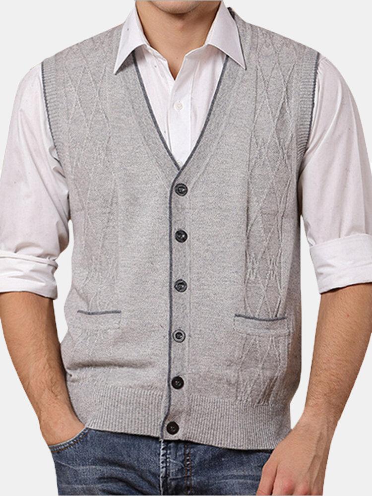Mens Vest, Suit Vests For Men, Down Vest, Fishing Vest Sale ...