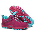 Colorful Outdoor Hiking Shoes