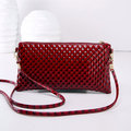 Women Crossbody Bag Shoulder Bag Leisure Wallet Evening Bag