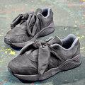 Спортивная обувь Bowknot