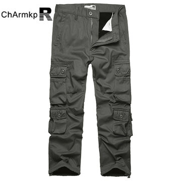 Collection Mens Pants Clearance - newchic.com