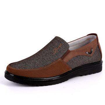 Large Womens Shoes Online Australia