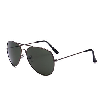 Mens Night Vision Polarized Sunglasses Anti-glare Driving Mirror Eyeglasses