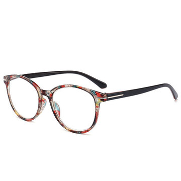 High Quality round wire frame glasses for Men Online - NewChic