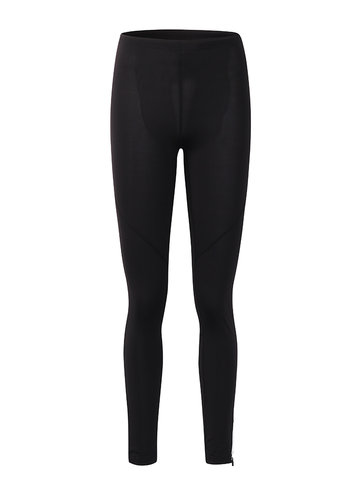Women Quick Dry Stretch Sport Legging with Pockets